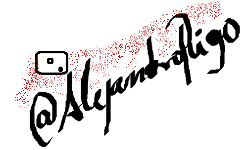 logo firma real.PNG