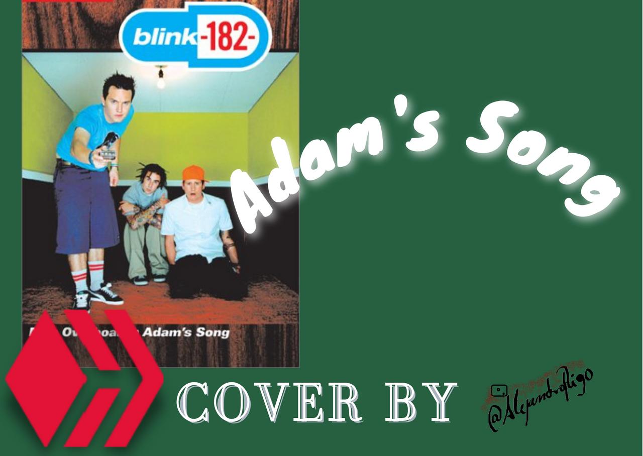 Adam's Song.png