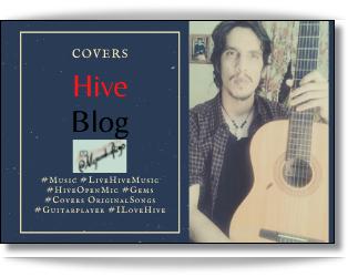 Hive Blog Nueva Tarjeta.png