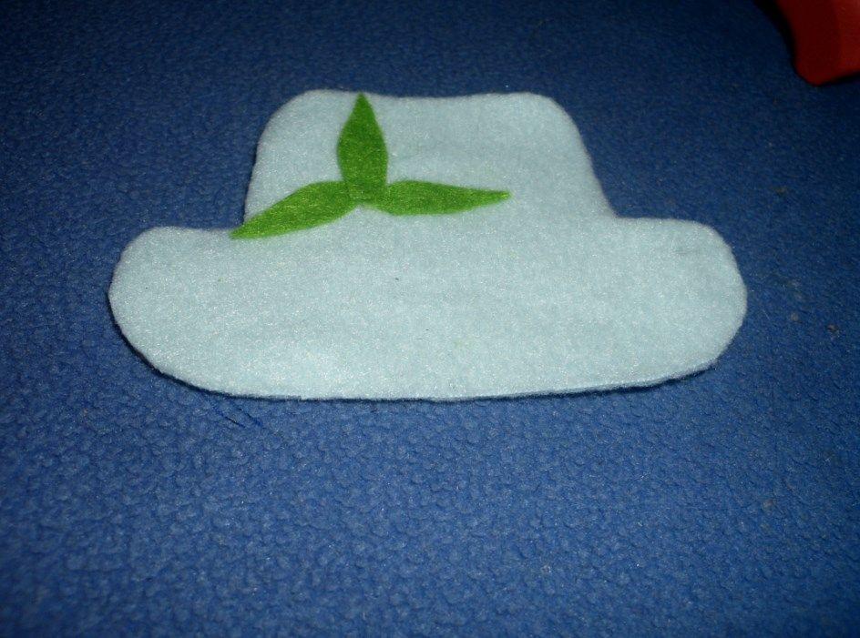 sombrero polar 1.jpg