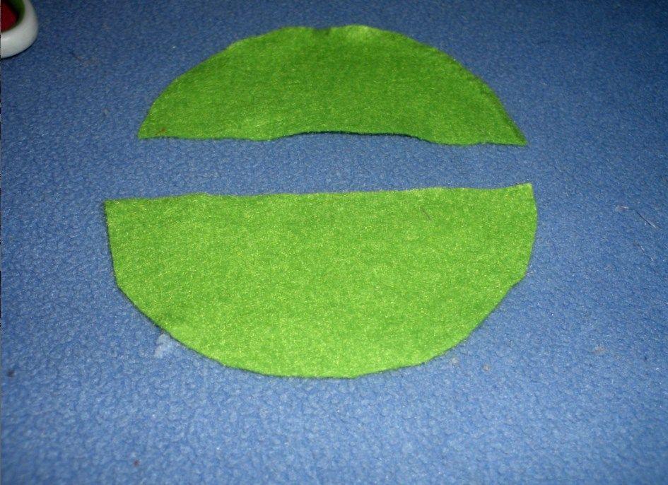 verde 1.jpg