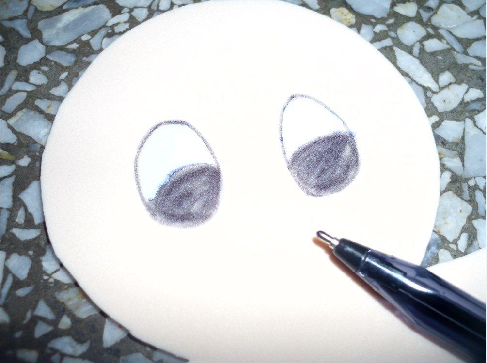 ojos 1.jpg