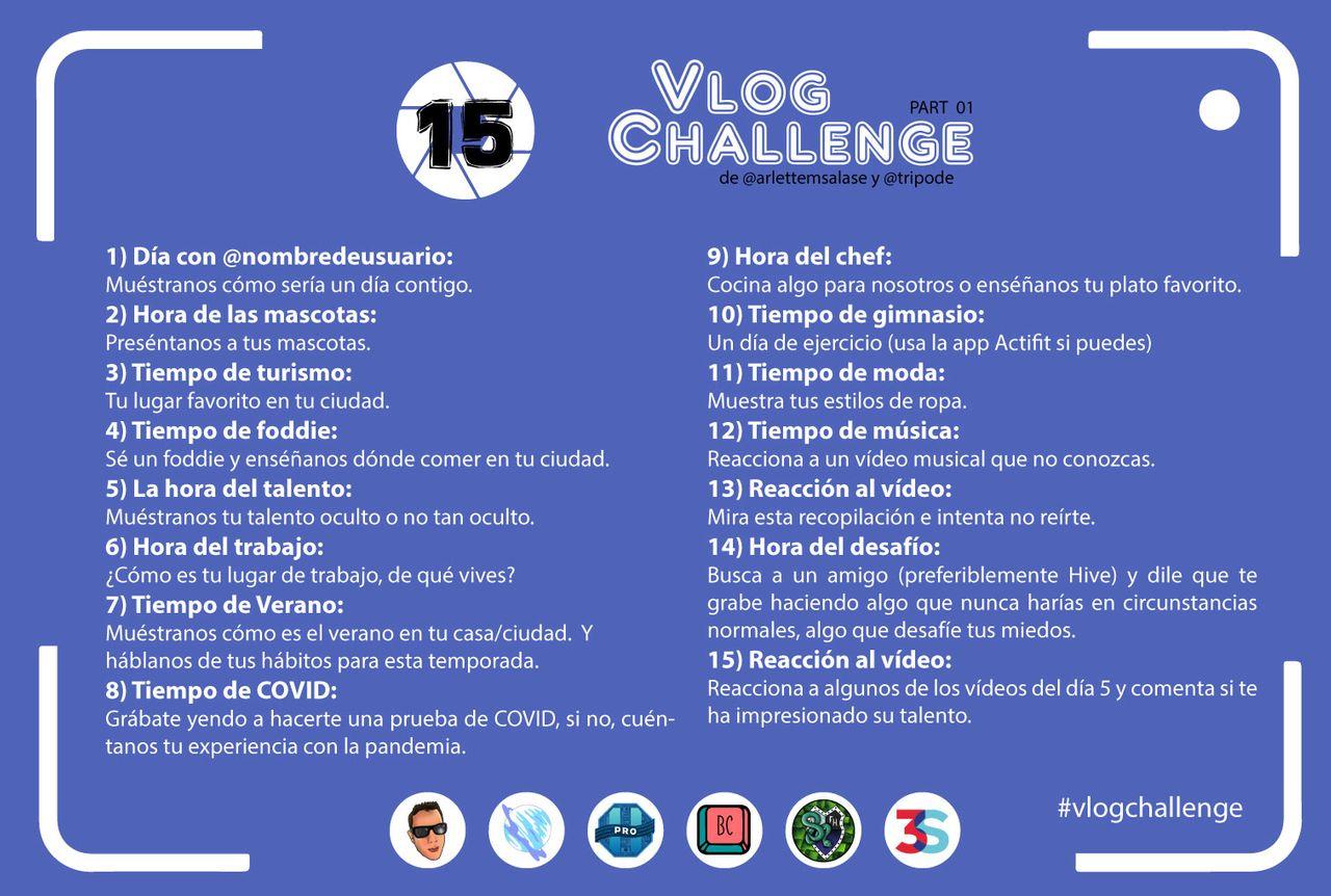 vlog-challenge-español.jpg