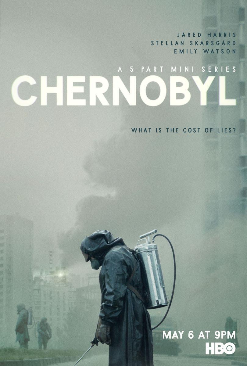 Chernobyl_Miniserie_de_TV-183665235-large.jpg