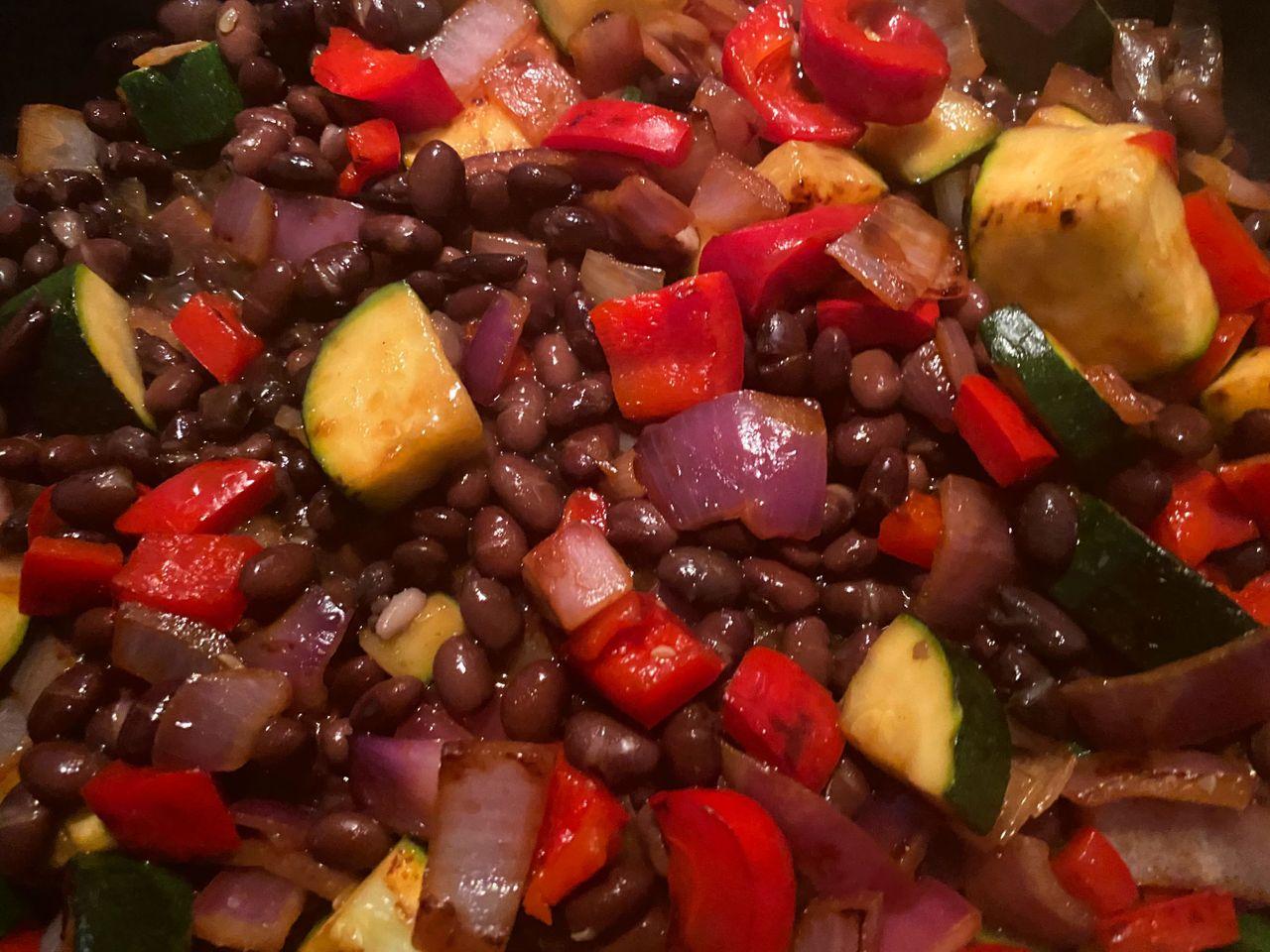 black bean terrine#8.png