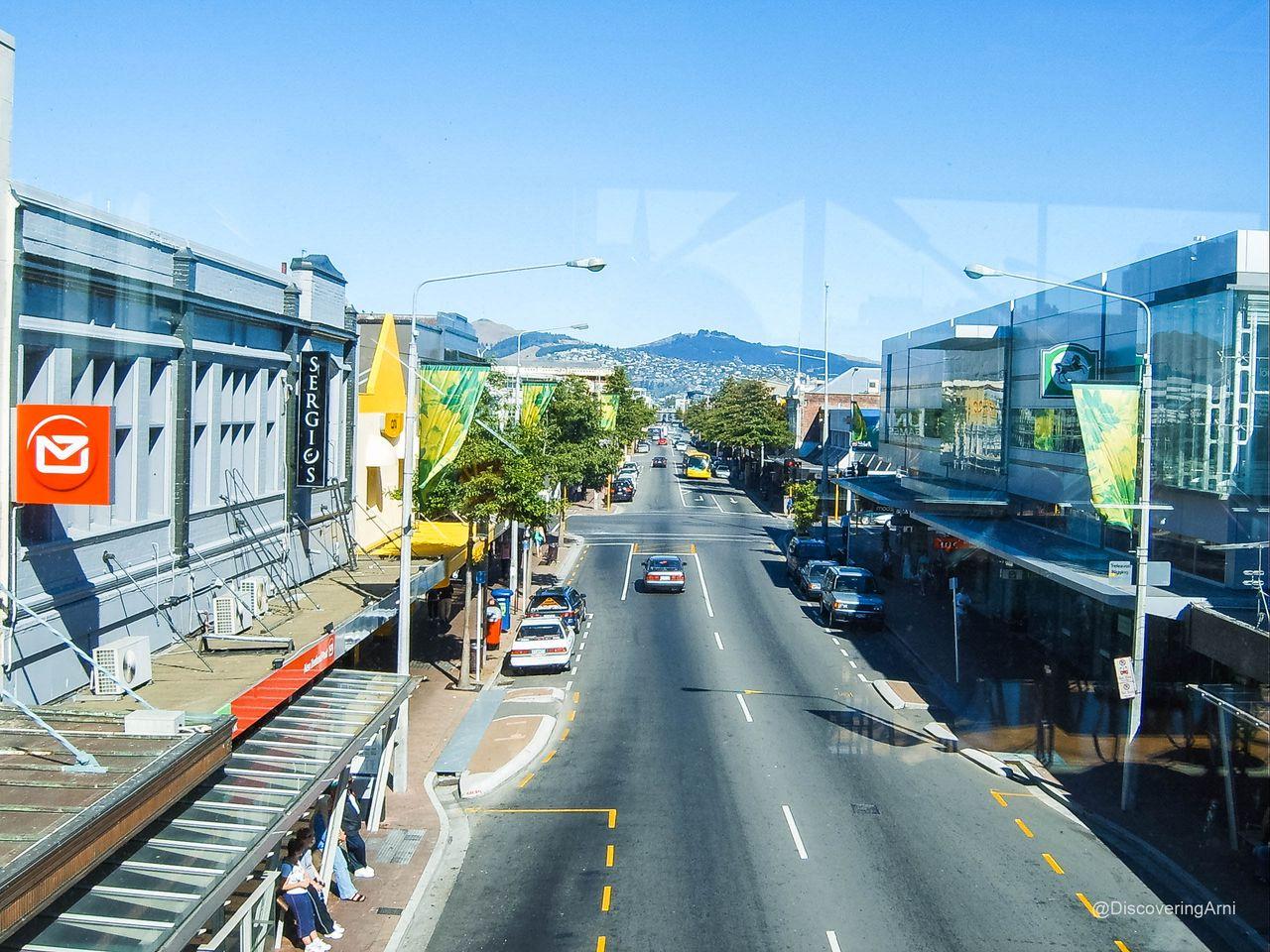 Christchurch Before (69 of 104).jpg
