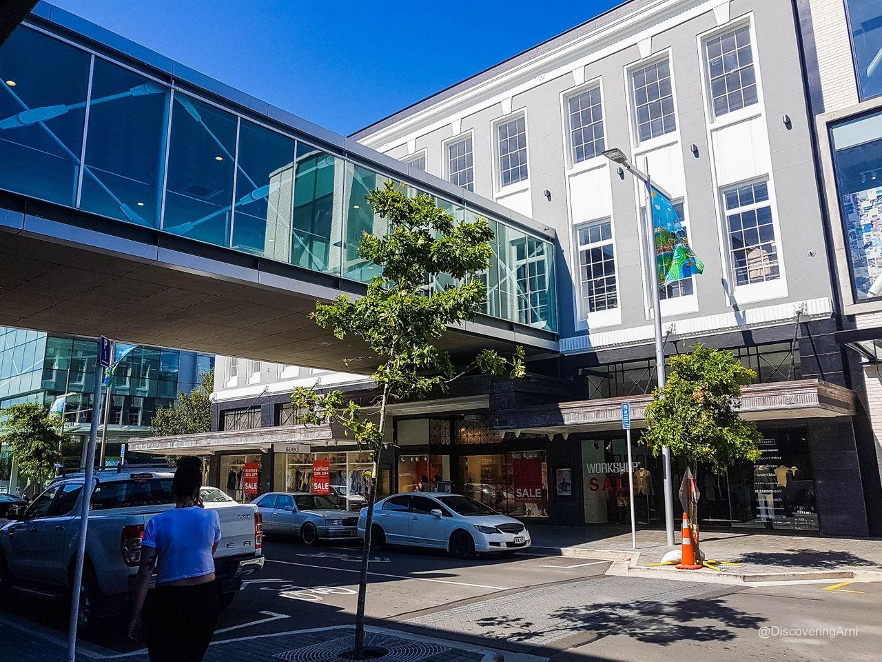 Christchurch Now (34 of 40).jpg