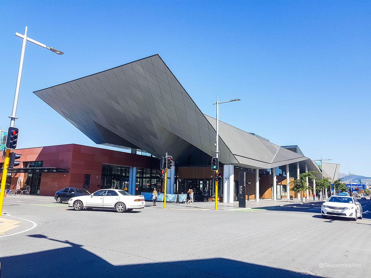 Christchurch Now (33 of 40).jpg