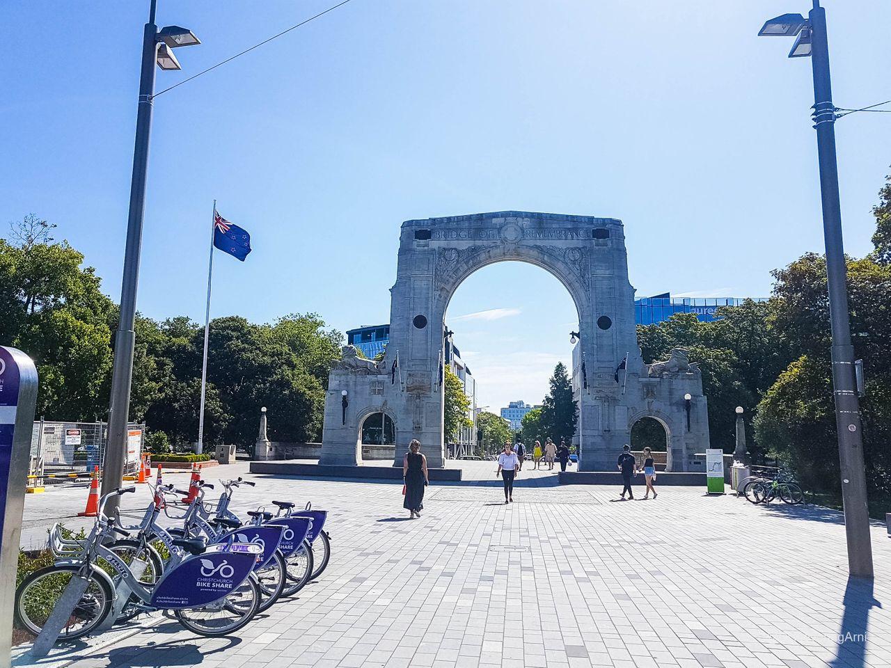 Christchurch Now (26 of 40).jpg