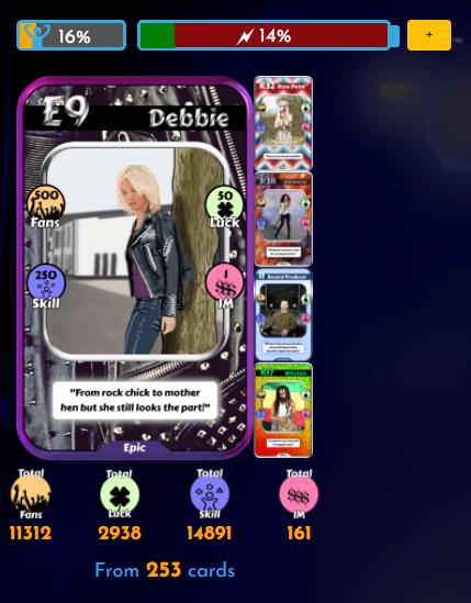 screenshot-www.risingstargame.com-2021.08.01-01_03_57.png