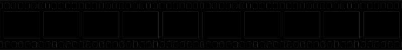 film-30009.png