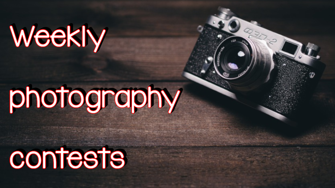 photocontests.png