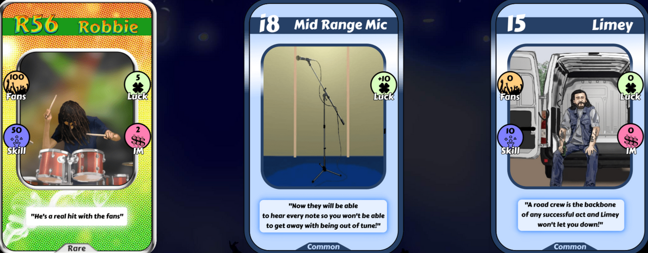 card292.png