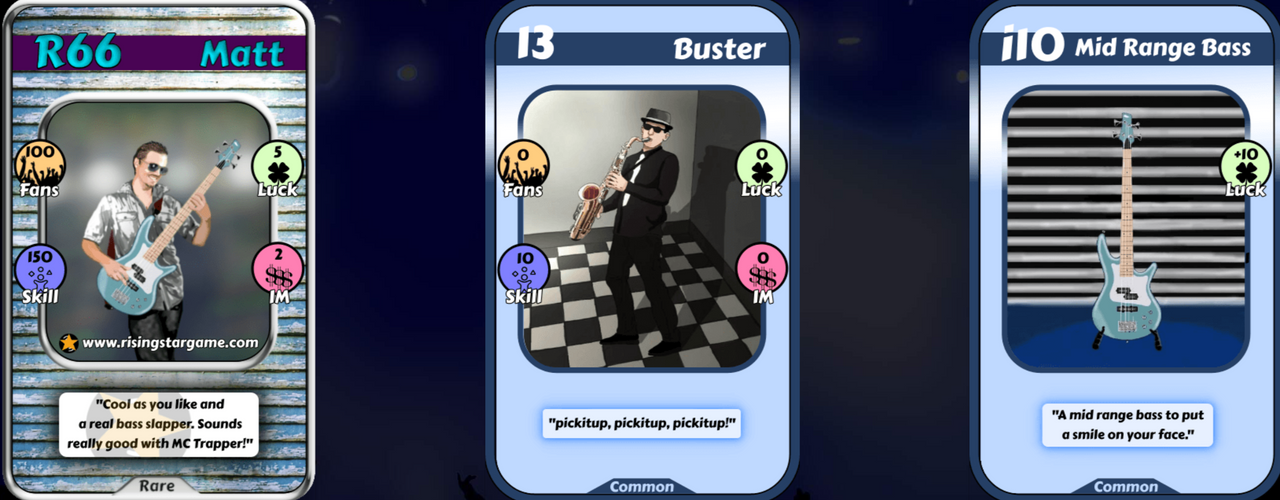 card656.png