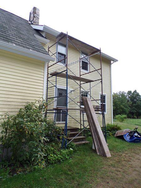 Construction - prep for 2nd chimney crop Sept. 2021.jpg