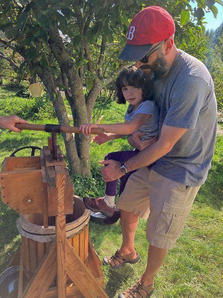 Apples - Hazel and Phil pressing crop Sept. 2021.jpg