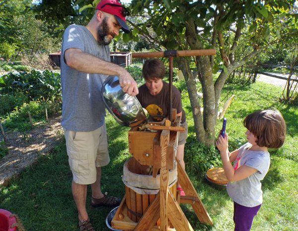 Apples - Phil, Megan, Hazel crop Sept. 2021.jpg