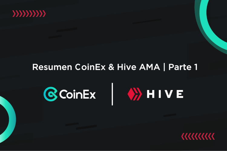 covercoinexama.png