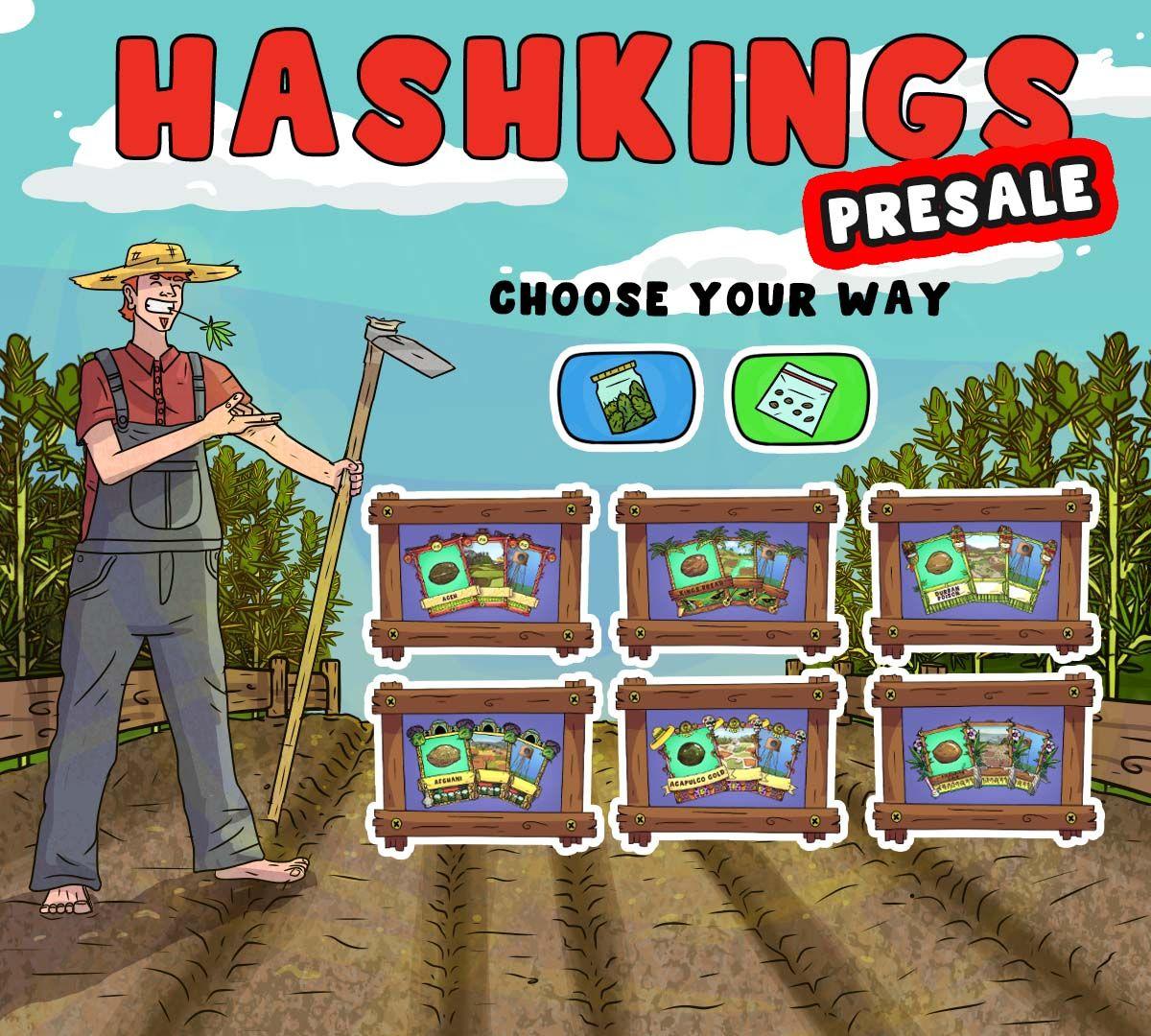 hashkings.jpg