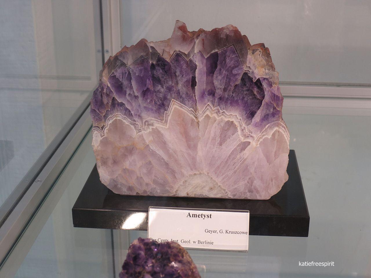 skał3.JPG
