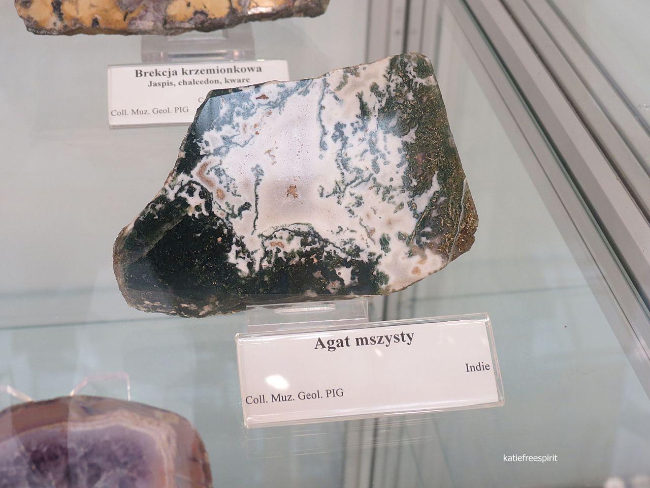 skał6.JPG