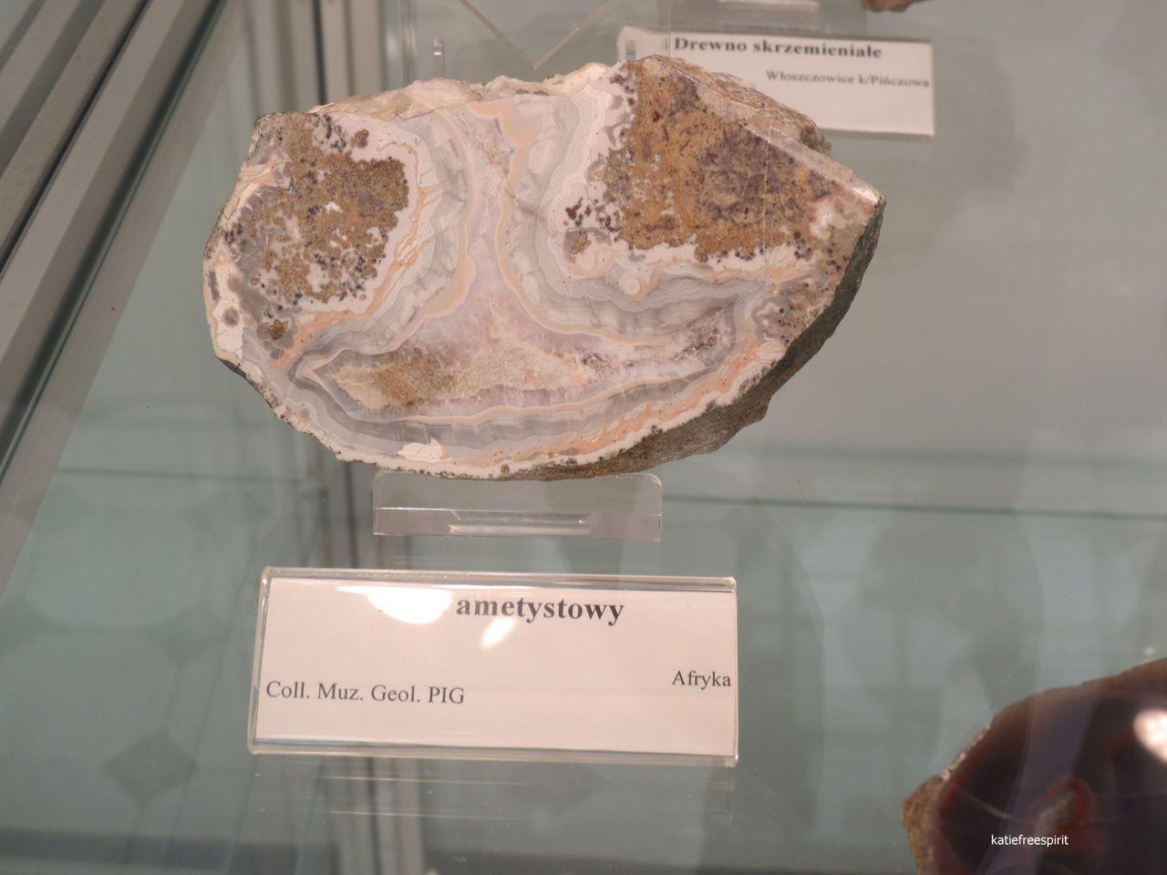 skał9.JPG