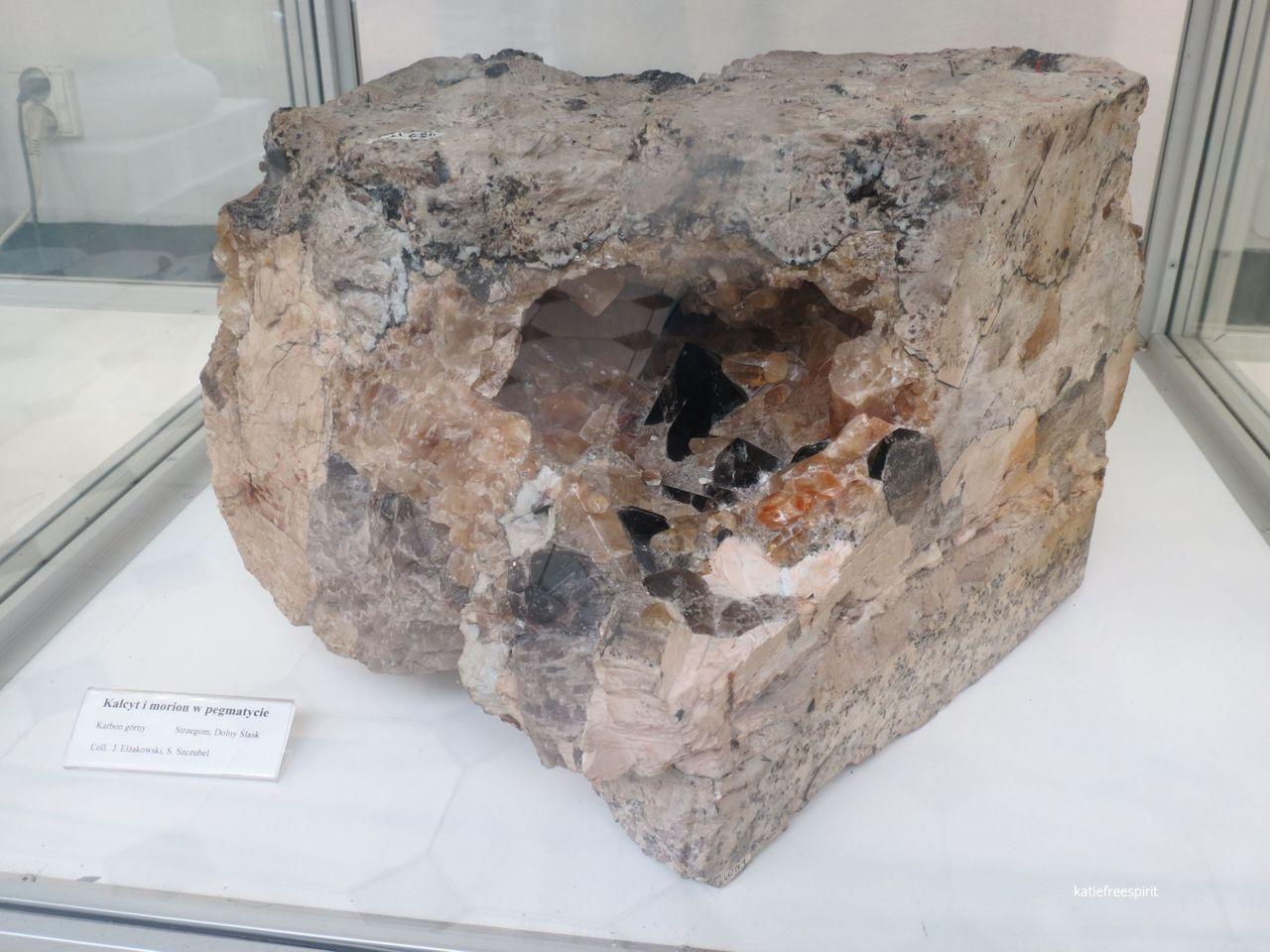 skał11.JPG