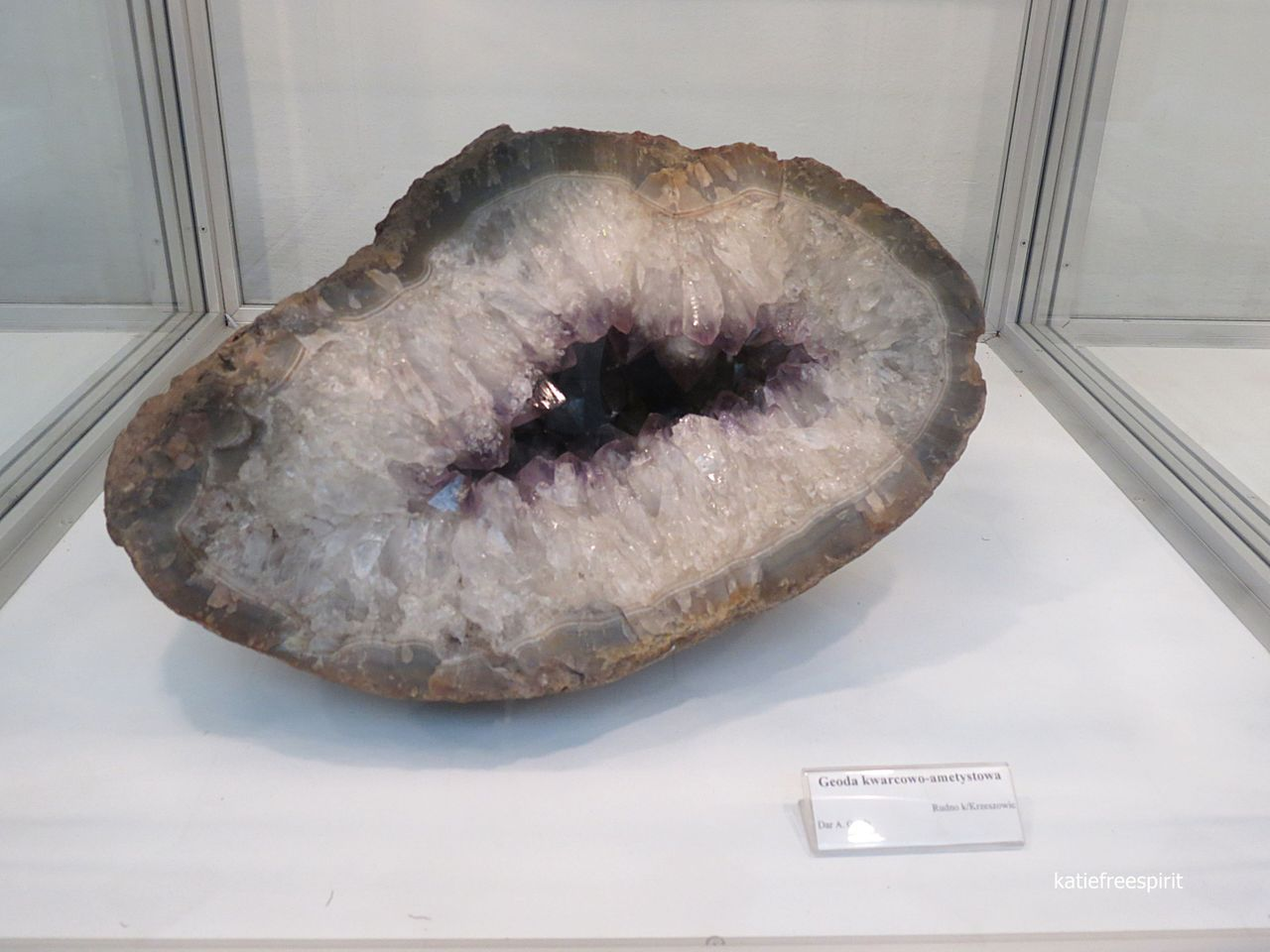 skał4.JPG