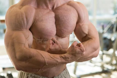 muscular-torso-strong-manâ-s-picture-arms-abs-man-huge-muscles-64830982.jpg