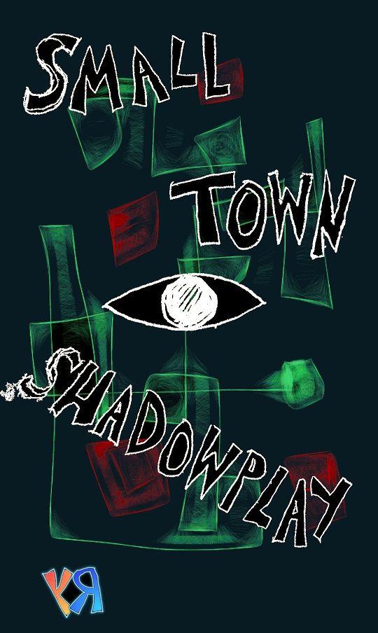 small town shadowplay zine cover (peg).jpg