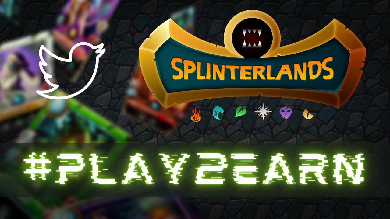 Playtoearn (3).png