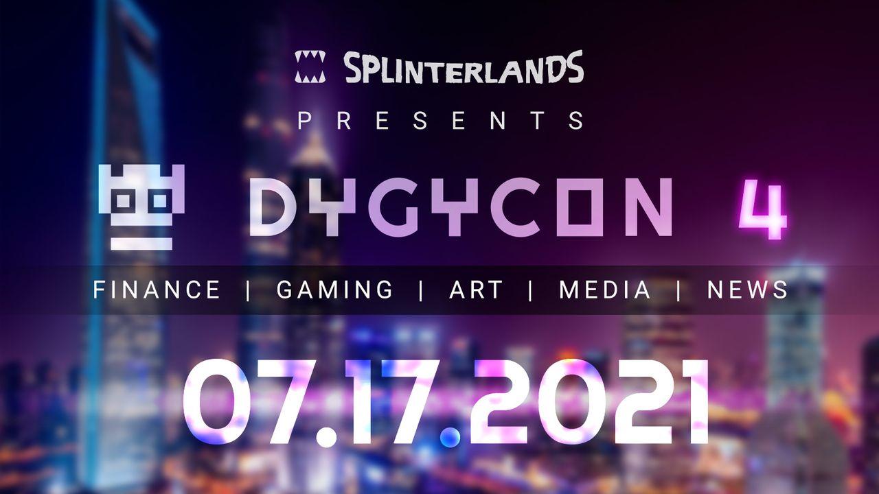 social_twitter_dygycon_announcement_2021-0522_2021-0717.jpg