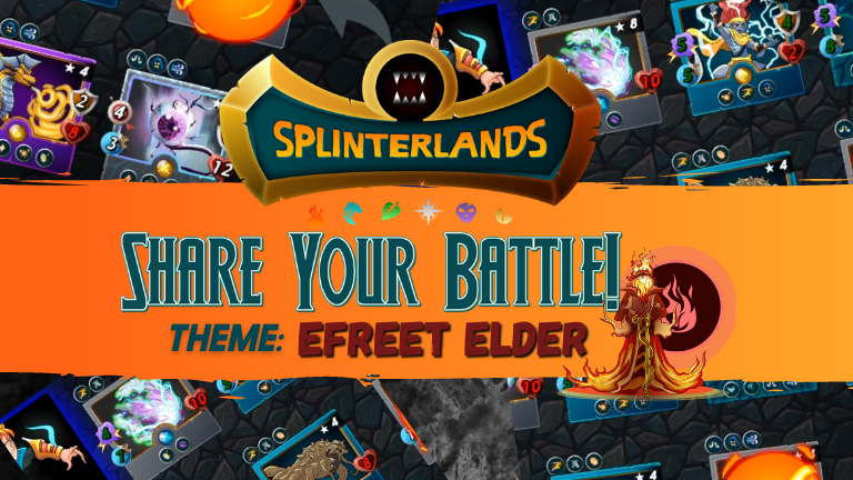 SHare YOUR BATTLE (91).png