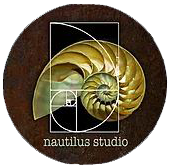 nAUTILUS lOGO PNG.png