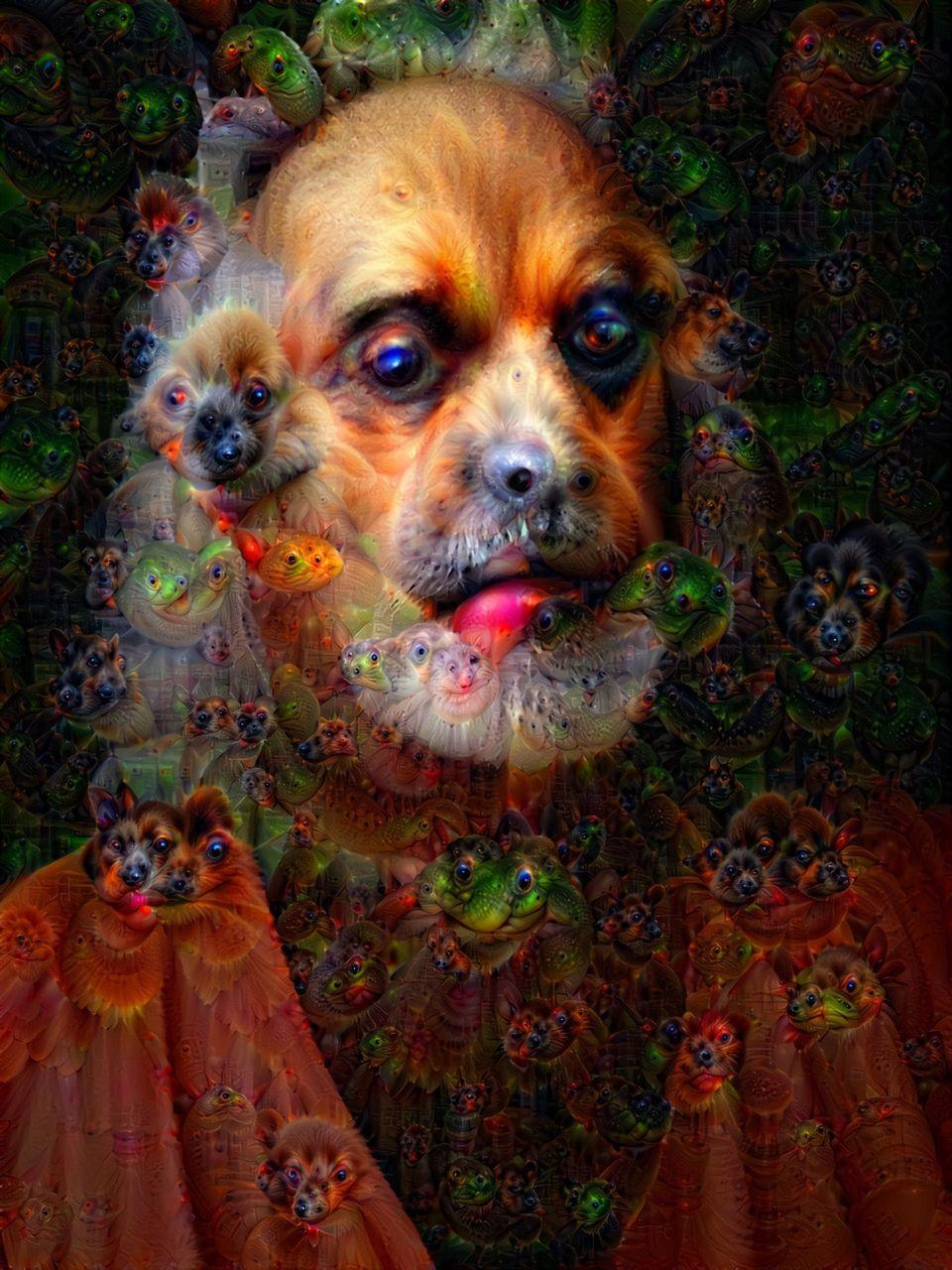 Late Night Selfie - 5811105015fab895ed174bc766c85fd28477c13e.jpg