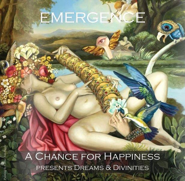 Emergence - Yumpu.JPG