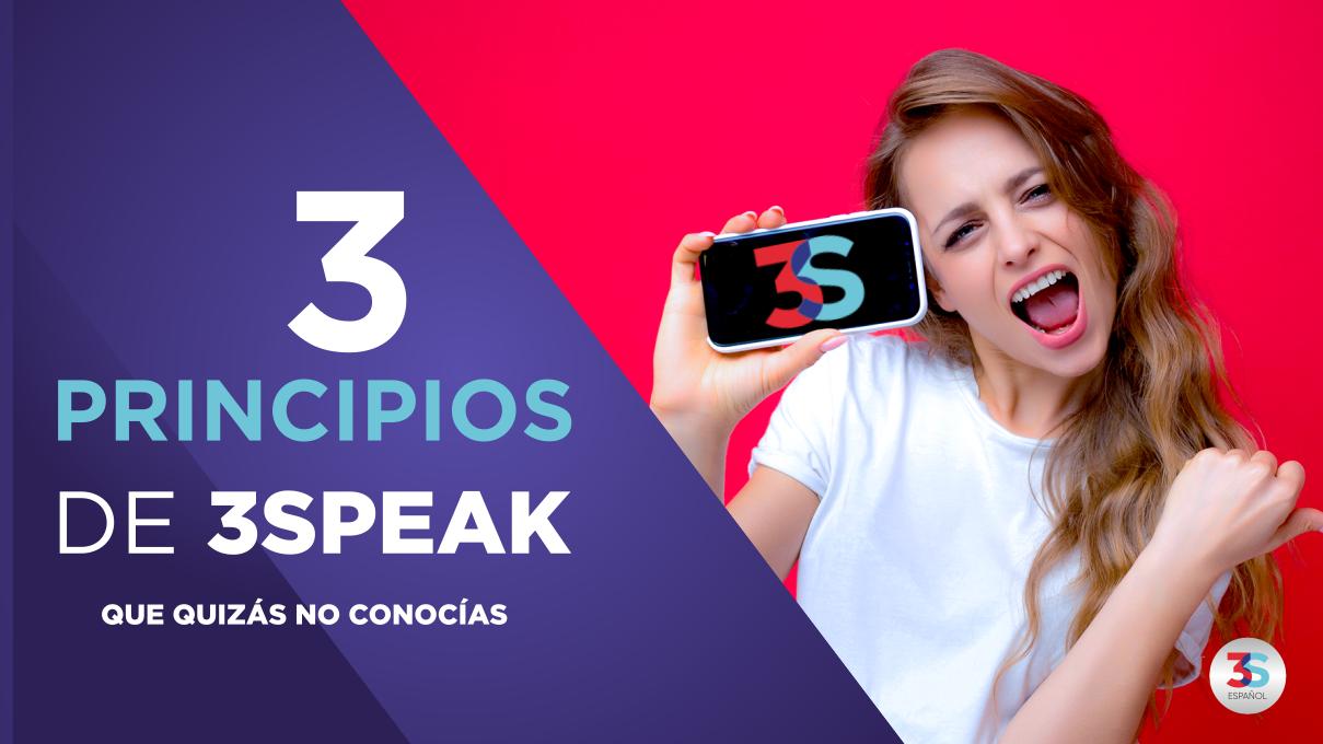 PORTADA 3SPEAK PRINCIPIOS.png