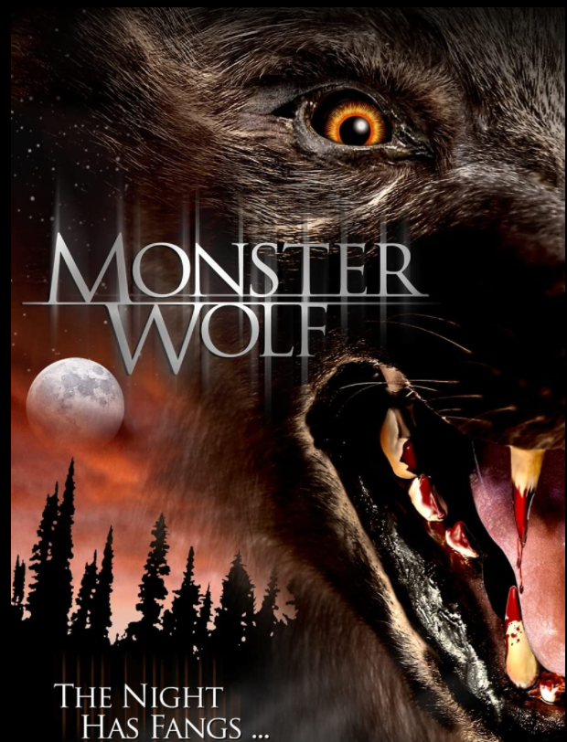 Monster Wolf.png