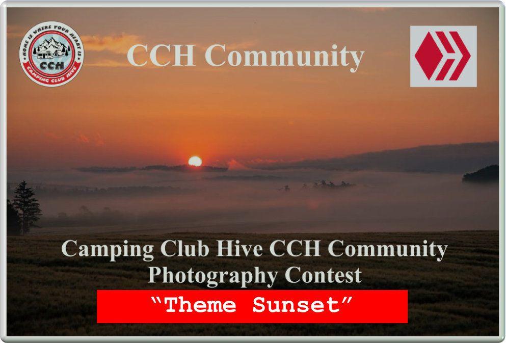 SunsetPhotoContest4.jpg