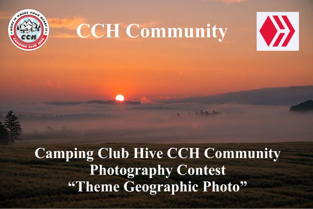 Geographic Photo Contest.jpg