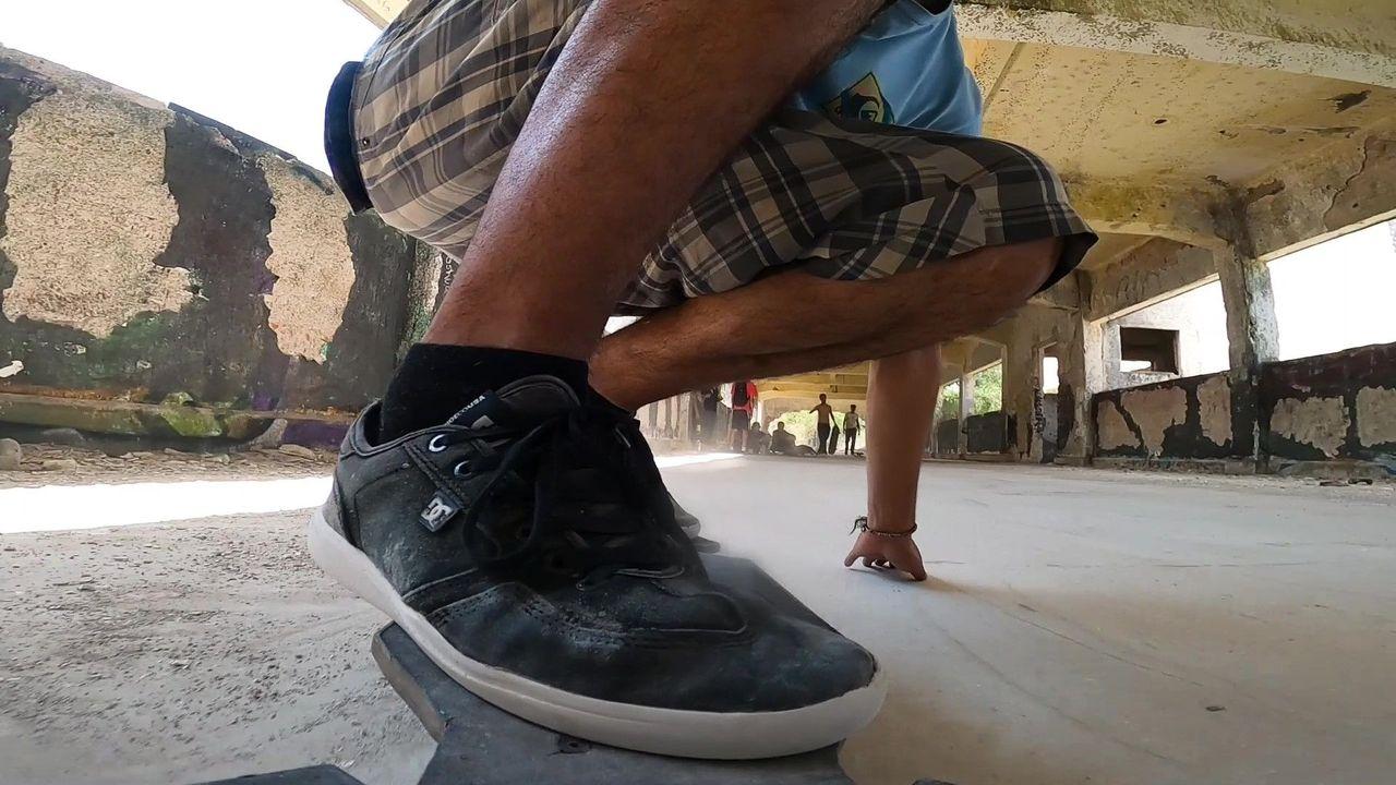 skate the world_Moment.jpg