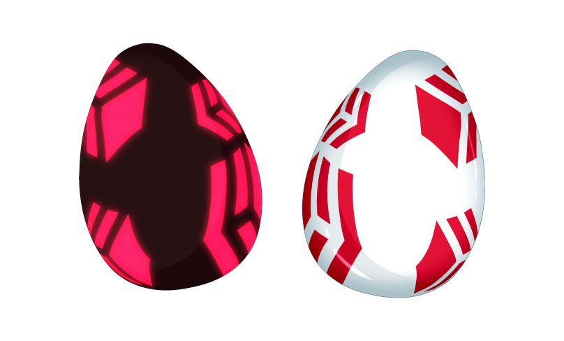 HIVE-Eggs.png