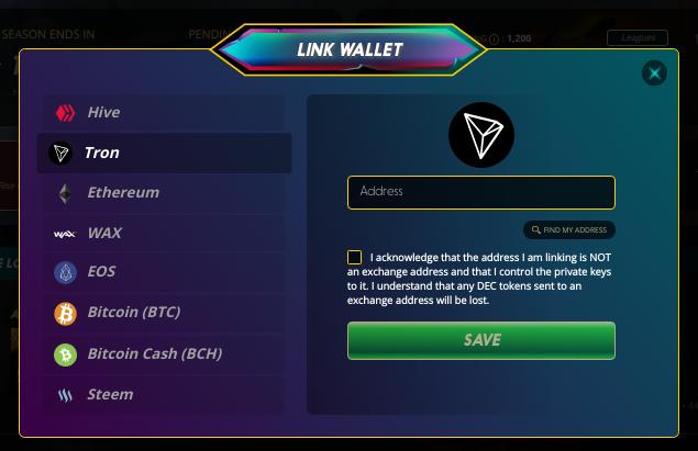screenshot_at_2021_01_01_18_33_00_dec_link_wallet.png