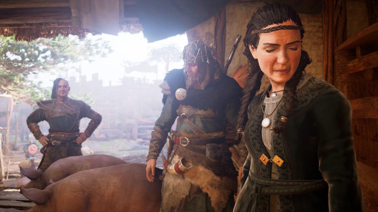 Assassin's Creed® Valhalla_20210617192156.jpg