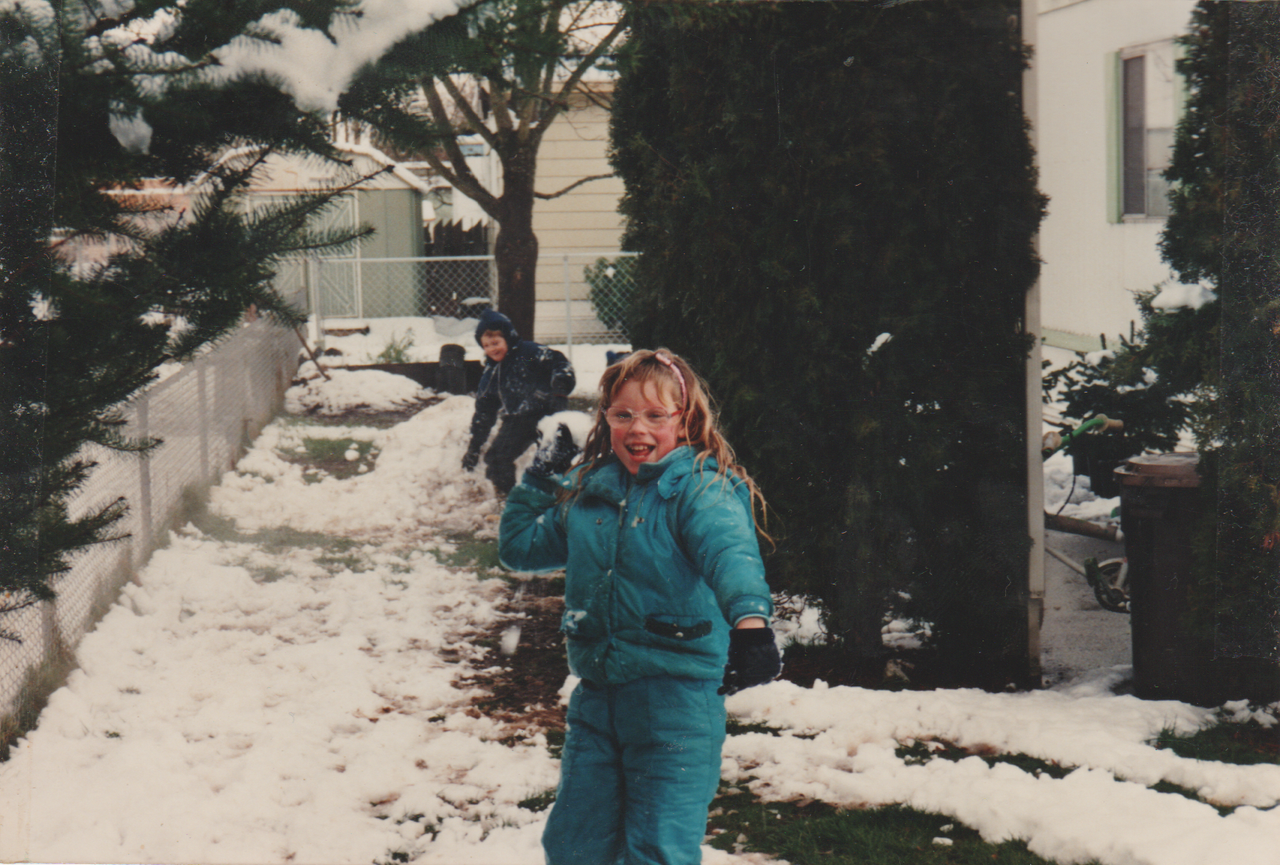 1992-12 - Snow Day - Katie, Rick, others, in and around 163 house and block, and Crystal pics not dated-4.png