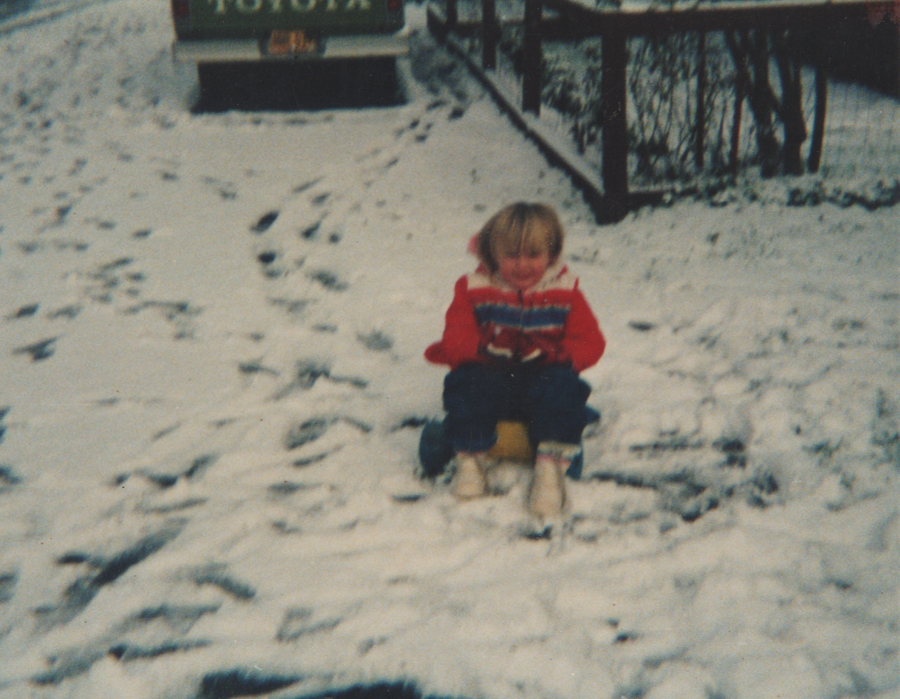 1992-12 - Snow Day - Katie, Rick, others, in and around 163 house and block, and Crystal pics not dated-1.png