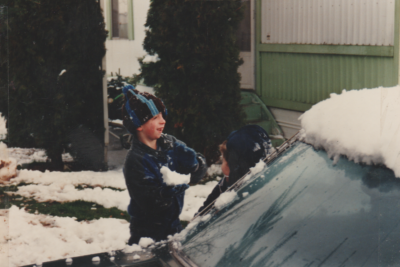 1992-12 - Snow Day - Katie, Rick, others, in and around 163 house and block, and Crystal pics not dated-3.png