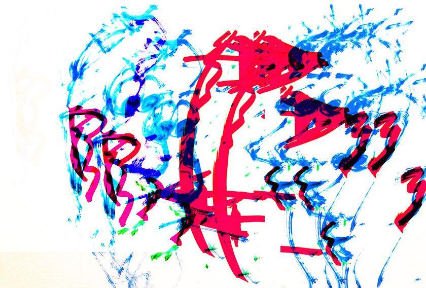 Sender_Empfänger2.jpg
