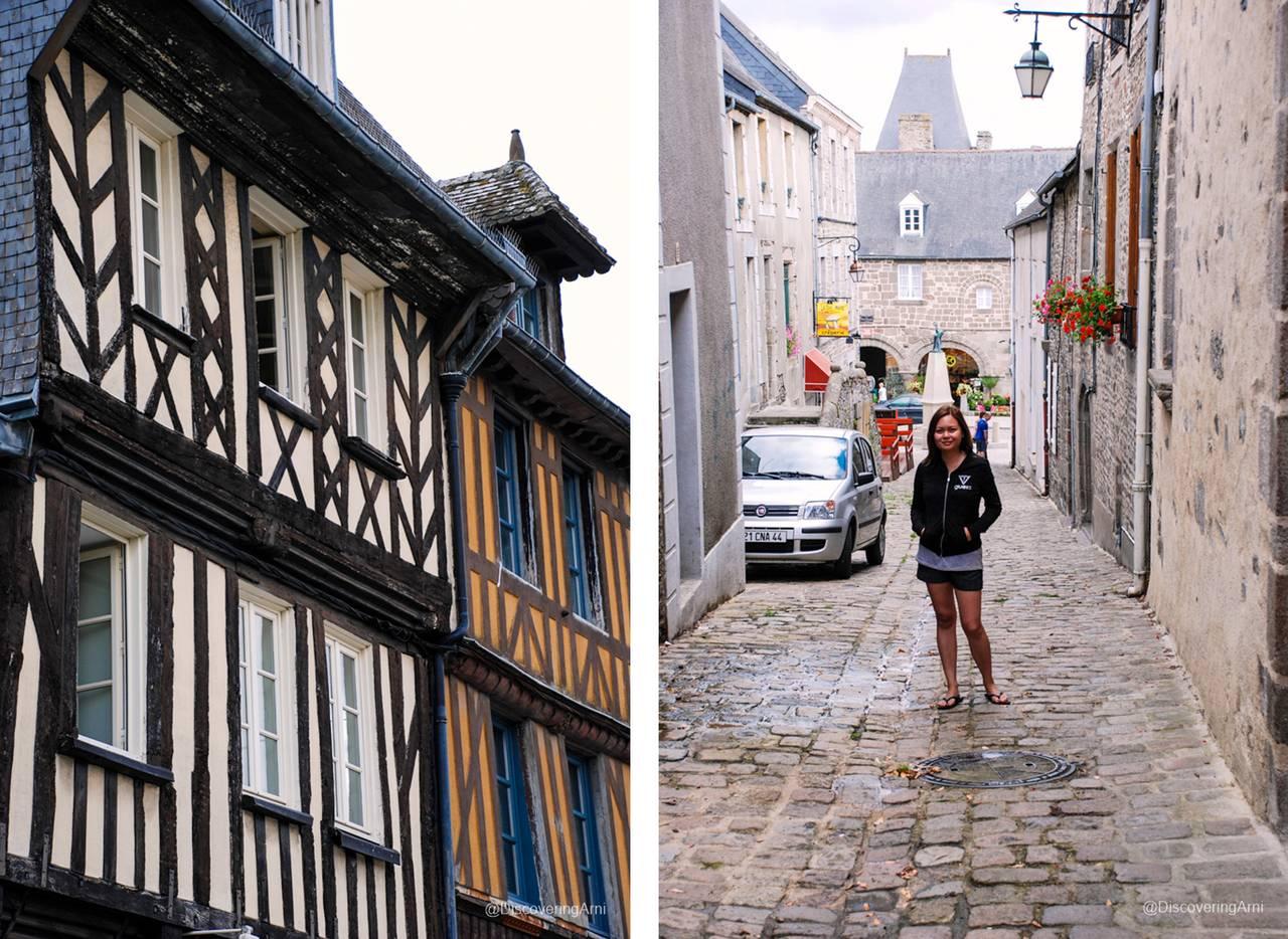Dol de Bretagne.jpg