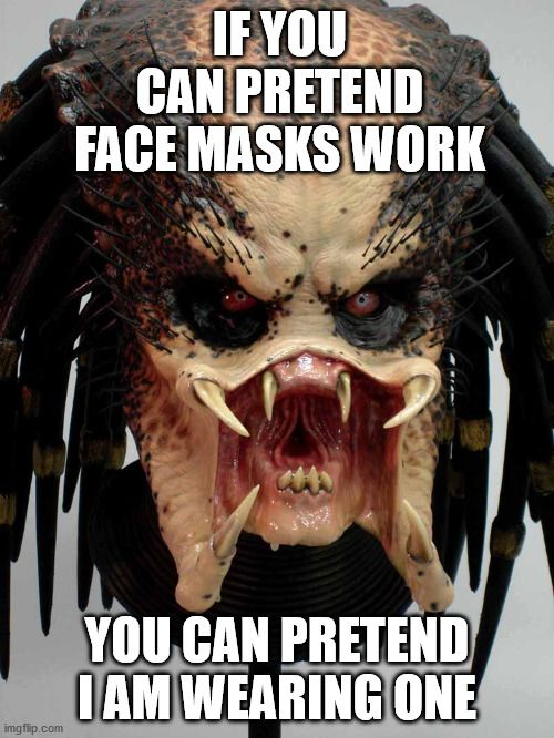 Pretend predator49nvey.jpg